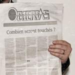 Nouveau 2 titres : Combien seront touchés ?