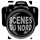 Logo Scènes du Nord