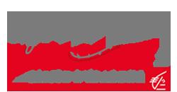 Logo Esprit Musique Caisse d'Epargne