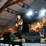 Fête de la Musique à Beuvry
