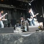 Fête de la Musique, Béthune, 21/06/2011